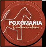 Fox-O-Mania